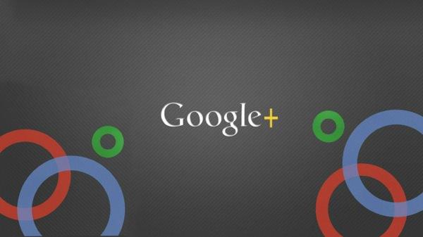 google-plus_2