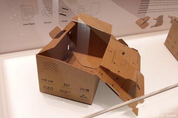 imprimante carton samsung-2_2