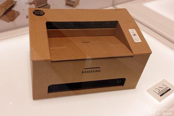 imprimante carton samsung_2