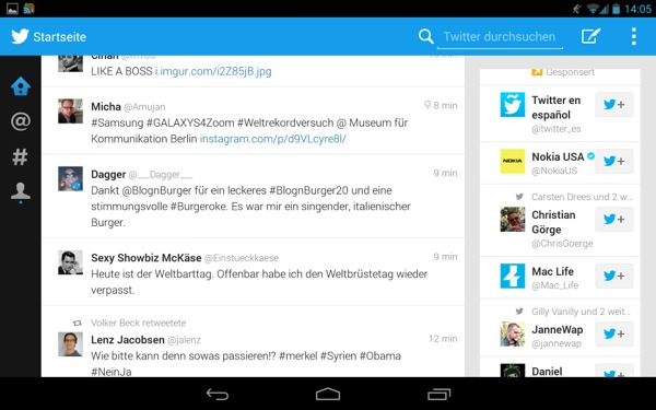twitter-app-android-tablettes_2