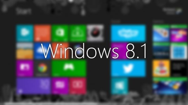 windows8.1_2