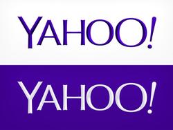 yahoo-nouveau-logo_00FA000001465192