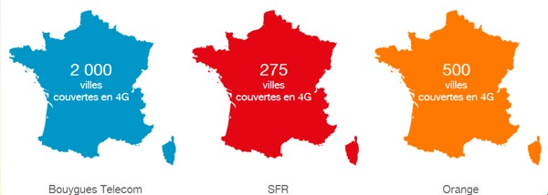 4g boygues sfr ornage