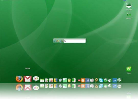 Chrome-OS-accueil_2