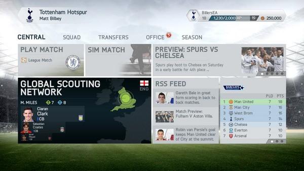 FIFA 14_01