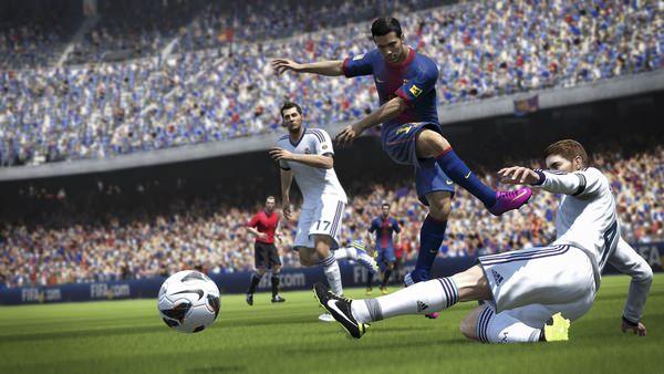 FIFA 14_02
