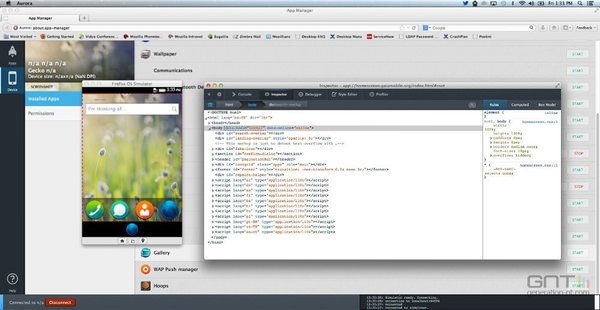 Firefox-OS-App-Manager