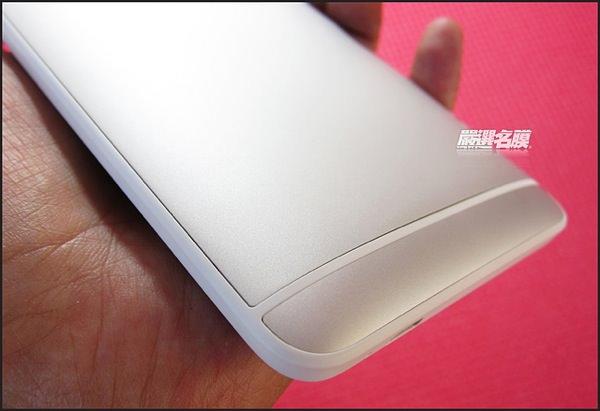 HTC One Max Fuite 2