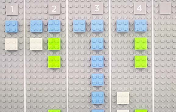 LEGO-calendrier-2