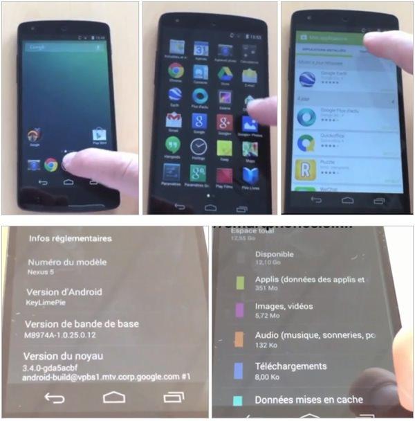 Nexus5-leaked-2_2