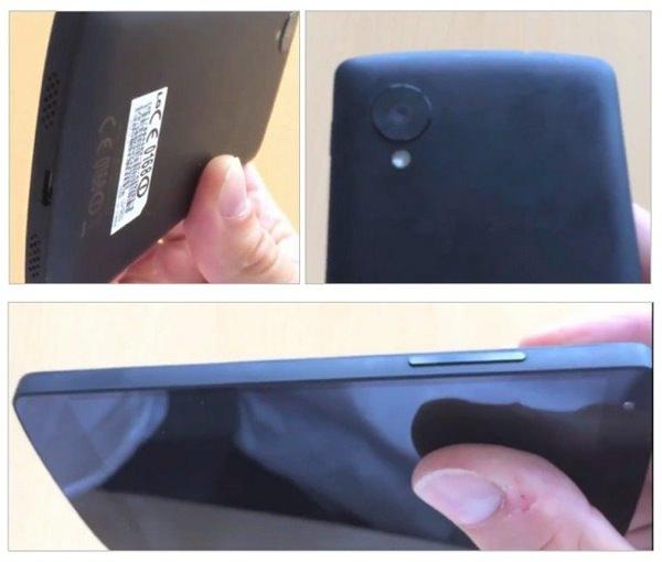 Nexus5-leaked_2