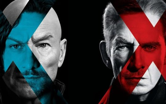X-Men 2014 Days of Future Past_2