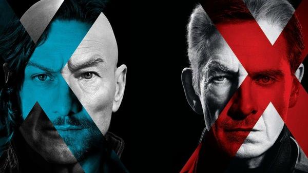 X-Men 2014 Days of Future Past_2