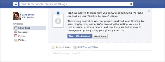 facebook-moteur-de-recherche-message