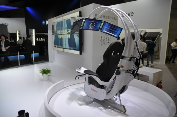 fauteuil-diagnostic-medical-ceatec_2
