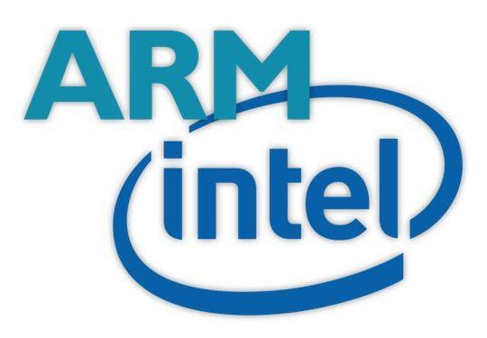 intel_arm_logo