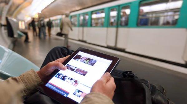 metro tablette 4g_2