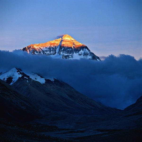mount-everest-lte_2