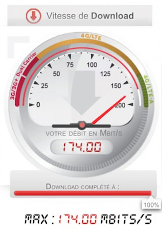 photo-experimentation-lte-advanced-de-sfr