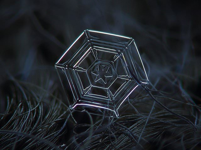 640x480xneige-structure