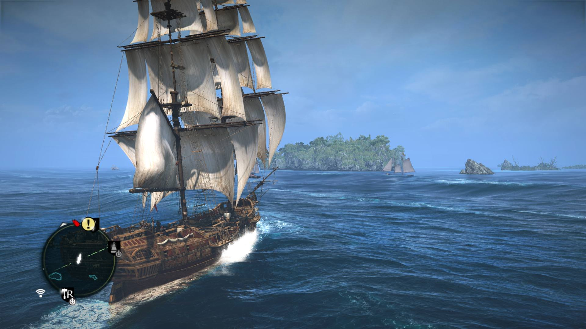 Assassin's Creed® IV Black Flag™2013-11-21-18-27-53