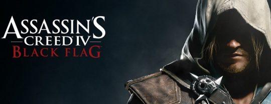 Assassins-Creed-IV-Black-Flag-Logo