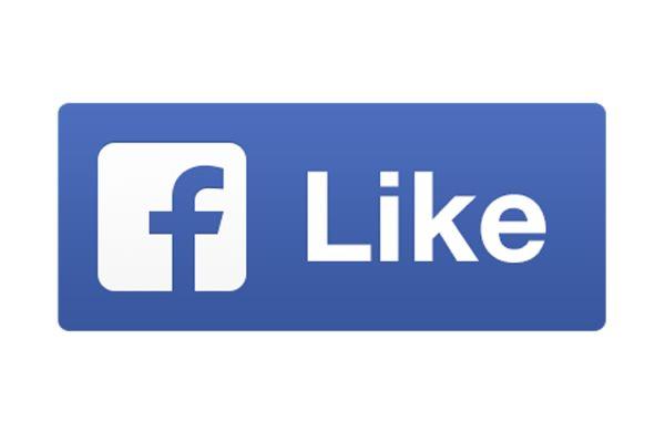 Facebook Nouveau Bouton Jaime