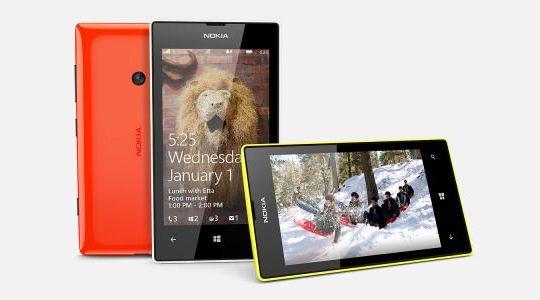 Nokia-Lumia-525-600×300