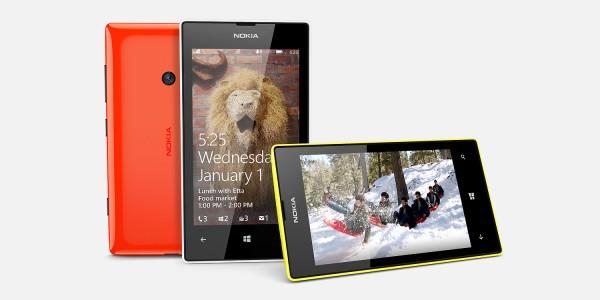 Nokia-Lumia-525-600x300