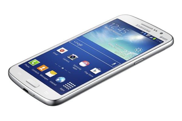 Samsung Galaxy Grand 2 2