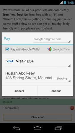 chrome-beta-paiement-web