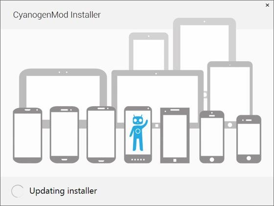 cyanogenmod installer_2