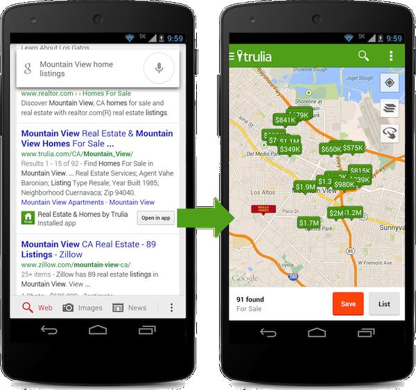 google-app-indexing-trulia
