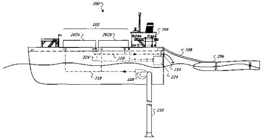 google-data-center-flottant-brevet