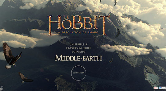 hobbit-exploration-google-