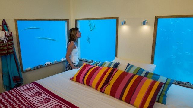 hotel-sous-marin