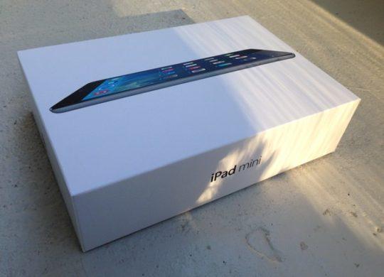 iPadmini-Retina