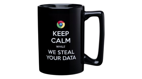 mug anti google_2