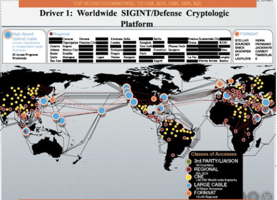 nsa-malware