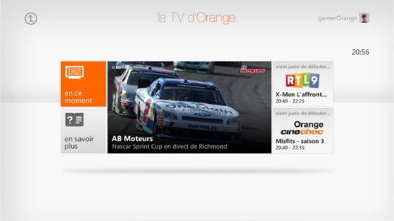 tv-orange-kinect-360_2