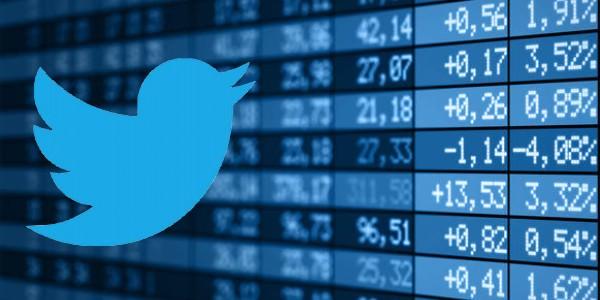 twitter-entree-bourse