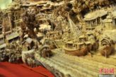 Zheng Chunhui4 Tt Width 164x109