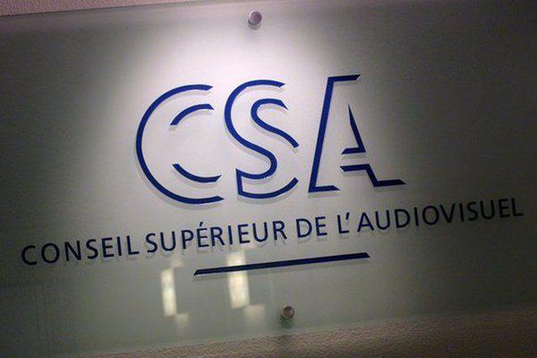 CSA 600x400