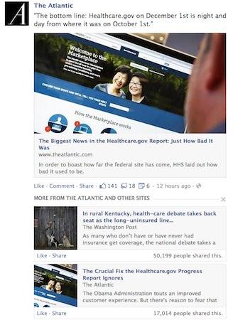 Facebook Articles Relatifs Fil Actualites