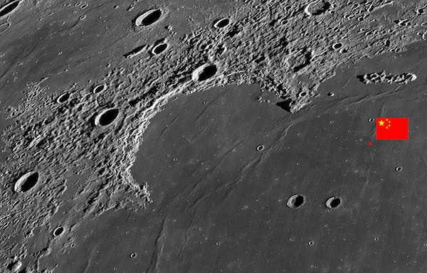 Golfe-des-Iris-LRO-lune