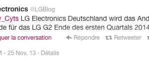 LG-G2-Tweet