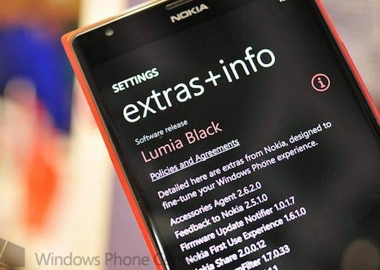 Lumia_Black_Firmware