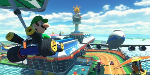 Mario-Kart8.1