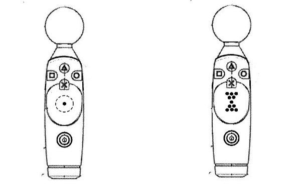 PS4-Move
