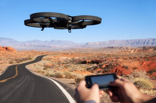 Parrot-AR.Drone-2.0_2